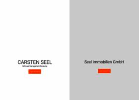 automagazin.net