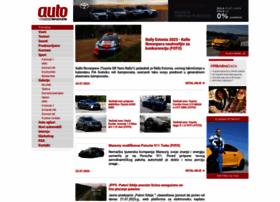 automagazin.rs