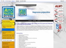 automajster.pl