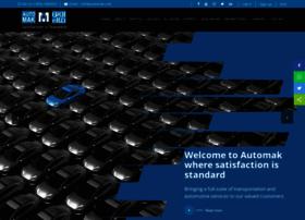automak.com