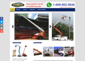 automaki.com