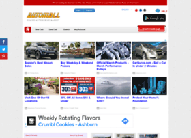 automall.ae