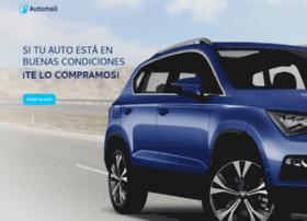 automall.mx