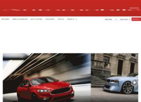 automallusa.net