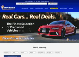 Automallyonkers.com