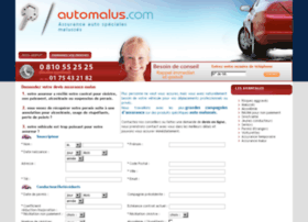 automalus.com