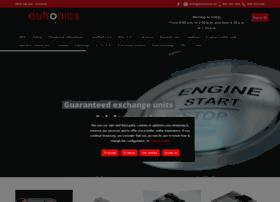 automandos.com