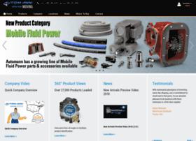 automann.com
