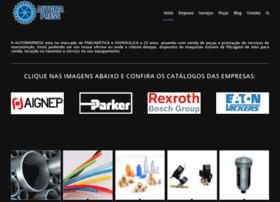 automapress.com.br