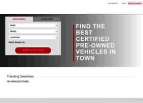 automark.co.za