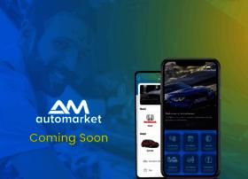 automarket.ae