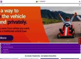 automarketsales.com