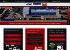 automarkt-im-allgaeu.de