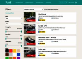 automarkt.nl