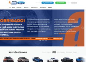 automasterms.com.br