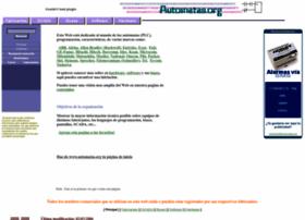 automatas.org