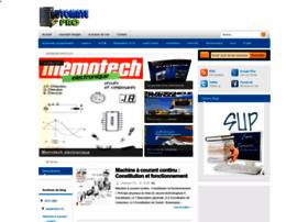 automate-pro.blogspot.com