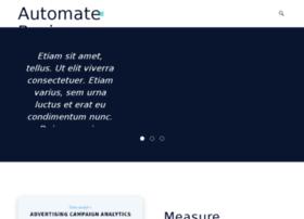 automatebusiness.com.au