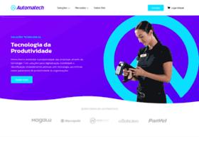 automatechshop.com.br