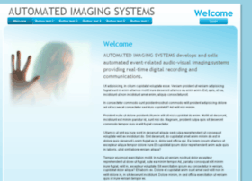automated-imaging.com