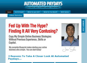 automated-paydays.com