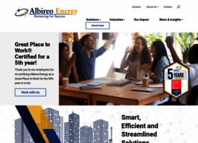 automatedbcs.com