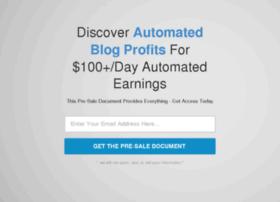 automatedblogprofits.com