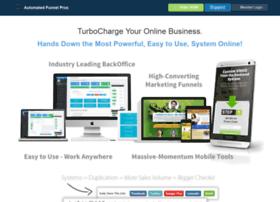 automatedfunnelpros.com