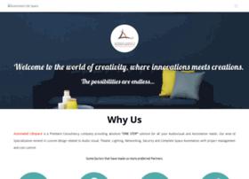 automatedlifespace.com