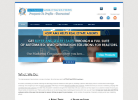 automatedmarketingsolutions.com