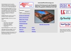 automatedphototechnology.com