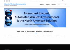 automatedwireless.com