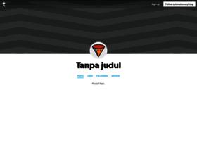 automateeverything.tumblr.com