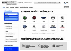 automatejcek.cz