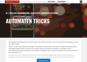 automatenspiele.info