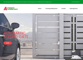 automatic-sliding-gate.com