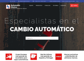 automaticchoice.es