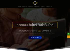 automaticidea.com