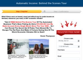 automaticincomesystem.com