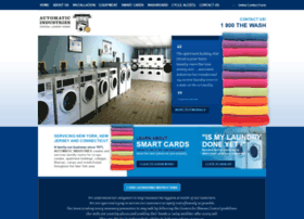automaticindustries.com
