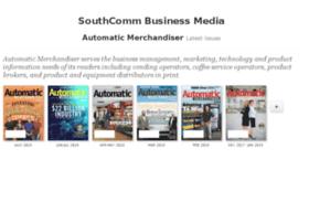 automaticmerchandiser.epubxp.com