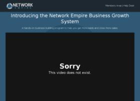 automaticvideotraffic.com