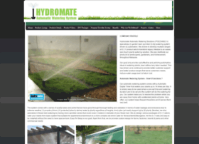 automaticwateringsolutions.webs.com