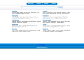 automaticwebsitecreator.com