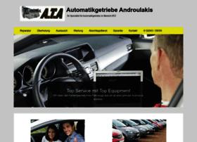 automatikgetriebe.de