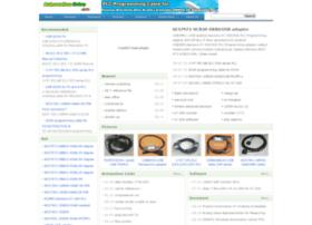automation-drive.com