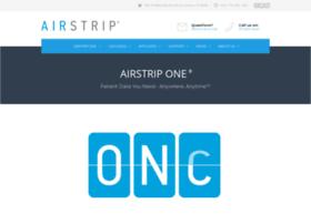 automation.airstrip.com