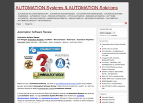 automation.all-time-best.com