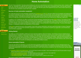 automation.hmtech.info