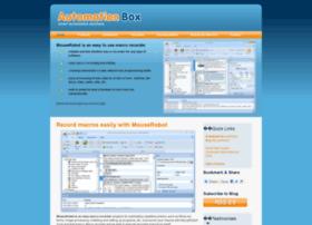 automationbox.com